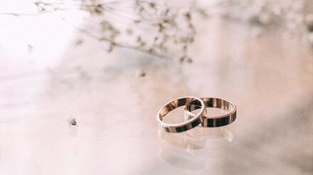 Суд расторг брак женщины из Воронежской области с сирийцем