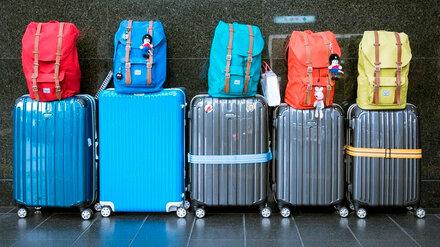 В сентябре возобновят прямые авиарейсы из Воронежа в Бишкек
