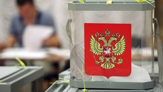 «Единая Россия» призвала все политические партии подписать соглашение за безопасные выборы