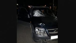 В Воронежской области водитель пойдёт под суд за смертельное ДТП с братьями-подростками