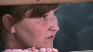 «Жалко родителей и детей». Женщину из воронежского села осудили за сожжение мужа заживо