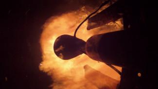 Частная космическая компания завершила под Воронежем испытания первого ракетного двигателя