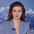 Итоговый выпуск «Вести Воронеж» 22.02.2021