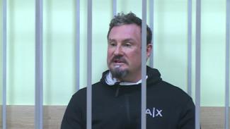 События недели: карантин из-за эпидемии гриппа и «дело Воронежской Горэлектросети»