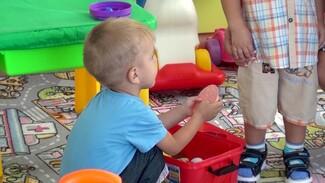 В Воронежской области поднимут пособия на детей от 3 до 7 лет