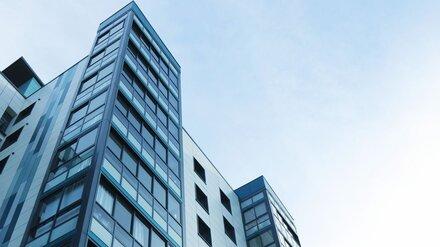 В тихом центре Воронежа появятся две 25-этажки