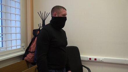 Воронежского гаишника уволили из МВД за взятку в 20 тысяч