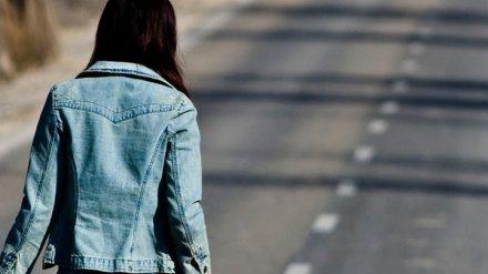 Пропавшую без вести под Воронежем 14-летнюю школьницу нашли живой