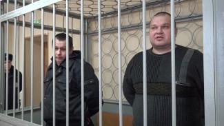 Воронежские гаишники отказались признать вину во взятках за подделку документов о ДТП