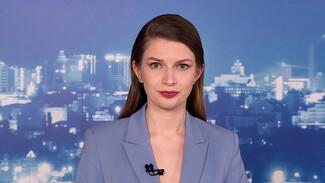 Итоговый выпуск «Вести Воронеж» 9.03.2021