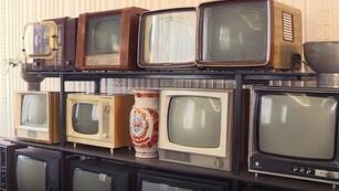 Радиоприёмники для Сталина и Брежнева. Воронежский «Электросигнал» отметил  90-летие