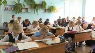 Пенсионеры или лодыри. Родители оценили охрану в воронежских школах после трагедии в Казани