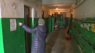 «Каждая поездка – испытание». Ремонт аварийных лифтов в Воронеже затянут до 2044 года