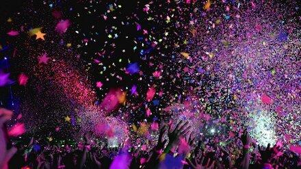 Книжный клуб «Петровский» устроит прощальную вечеринку перед закрытием в Воронеже