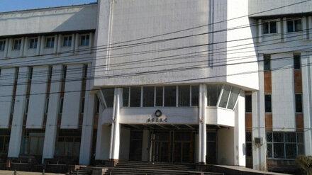 Старейший бизнес-центр в Воронеже продали за 81 млн рублей