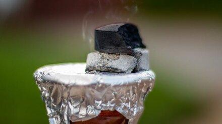 Воронежец попался на продаже контрафактного кальянного табака