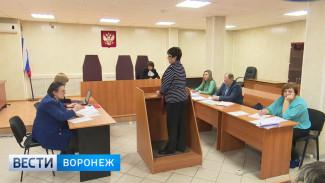 В Воронеже владельцу сгоревшей сауны грозит реальный тюремный срок