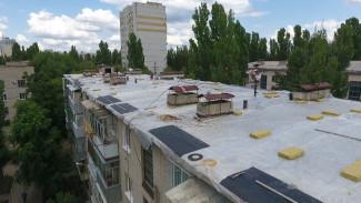 В Воронежской области недобросовестных подрядчиков капремонта накажут на 5 млн рублей