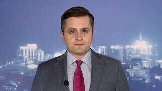 Итоговый выпуск «Вести Воронеж» 27.11.2020