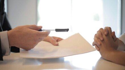 Объём выданных ипотечных кредитов в Воронежской области взлетел на 40%