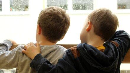 Педофила задержали за развращение двоих 7-летних мальчиков в воронежском райцентре