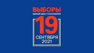 Прайс на размещение агитации по выборам депутатов Госдумы и законодательных органов власти субъектов РФ