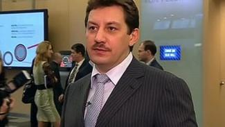 Воронежский губернатор отправил в отставку своего самого богатого заместителя