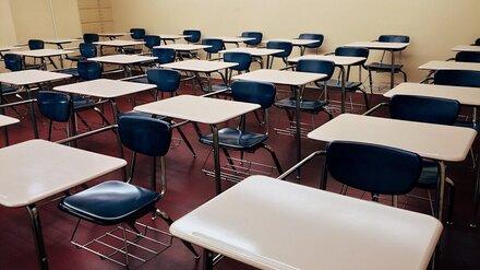 Персонал воронежских школ проинструктируют из-за стрельбы в Пермском вузе
