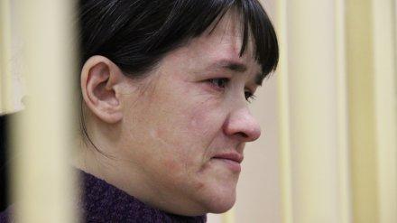 За слёзы сына. Почему женщина из воронежского села убила 6-летнюю девочку 13 лет назад