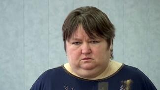 В Воронежской области мать осудили за истязания и попытки утопить приёмного сына