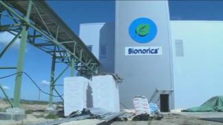 Фармзавод «Бионорика» под Воронежем планируют открыть через полгода