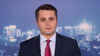 Итоговый выпуск «Вести Воронеж» 29.01.2021