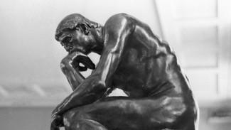 «Диабетик» или «диабетчик»? Урок правописания от воронежских филологов