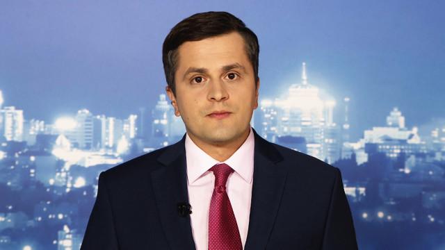 Итоговый выпуск «Вести Воронеж» 22.09.2020