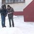 «Это очень дорого!» Почему в Воронеже взлетели счета за отопление и чего ждать в феврале