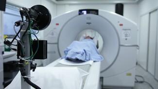 Воронежские врачи рассказали о действенных мерах предупреждения рака