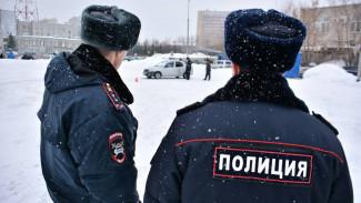 В Воронежской области нашли пропавшую после выхода из школы 8-летнюю девочку