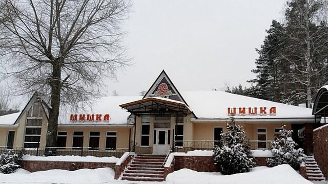 В Воронеже из-за найденной в салате кишечной палочки закрыли кафе
