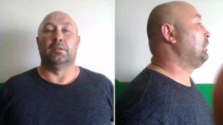Сбежавшего от воронежского суда участника ДТП с 2 погибшими ищут по всей стране