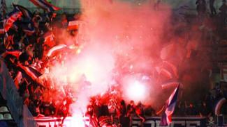 «…Я этих москвичей всех перестреляю!» – самые громкие происшествия с участием футбольных фанатов в Воронеже