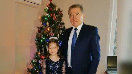 Сергей Лукин: «Важно, чтобы дети верили в чудо»