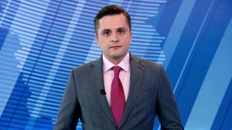 Итоговый выпуск «Вести Воронеж» 20.03.2020
