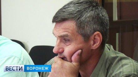 В Воронежской области учителю вынесли приговор за смерть 13-летнего мальчика