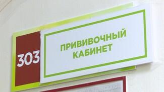Российский врач назвал опасные последствия отказа от вакцинации от COVID-19