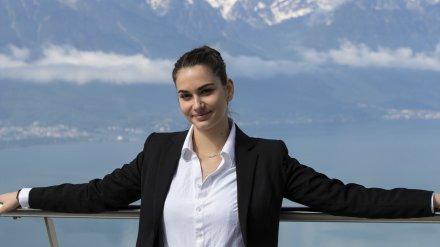 В Воронеже пройдут консультациис представителем швейцарских институтов бизнес-образования