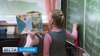 Из-за эпидемии гриппа в Воронеже досрочную сдачу ЕГЭ переносить не будут