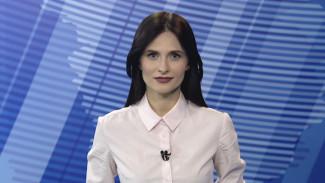 Итоговый выпуск «Вести Воронеж» 25.02.2019