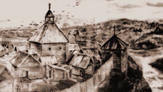 От крепости до мегаполиса. Как изменился Воронеж за свою 432-летнюю историю