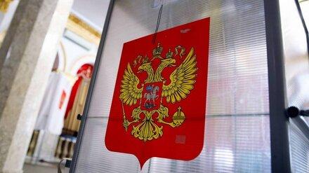 Фракция «Единой России» в Госдуме обновится более чем наполовину
