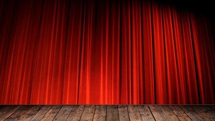 В Воронеже открылись театры и концертные залы